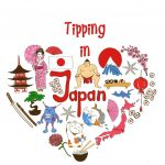 Tipping in Japan Guide